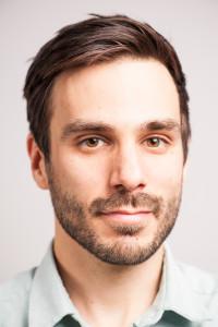 Simon Bélair Acupuncteur, Acupuncture Montréal - Clinique